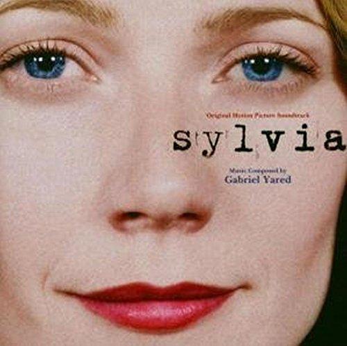 Yared , Gabriel - Sylvia