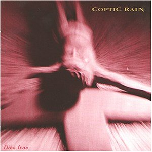 Coptic Rain - Dies Irae