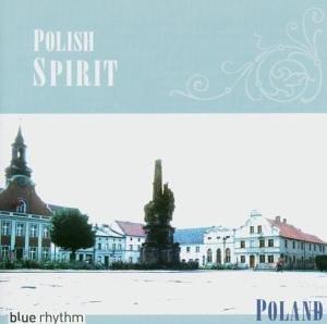 Sampler - Polish Spirit