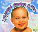 Sampler - Happy Baby Hits