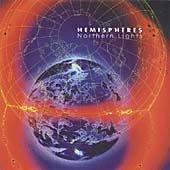 Sampler - Hemispheres / Northern Lights