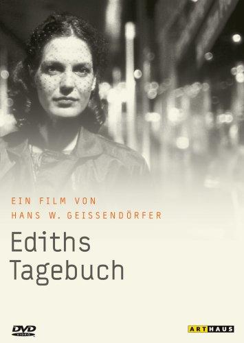 DVD - Ediths Tagebuch