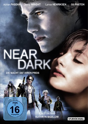DVD - Near Dark