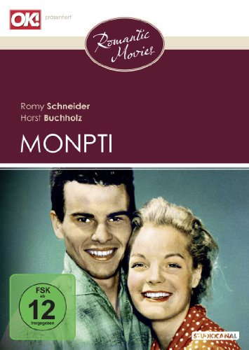 - Monpti (Romantic Movies)