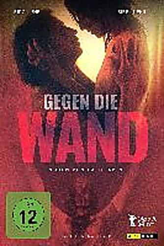 DVD - Gegen die Wand (Remastered)