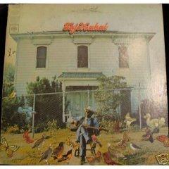Mahal , Taj - Taj (86) (Vinyl)