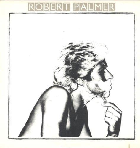 Palmer , Robert - Secrets (Vinyl)