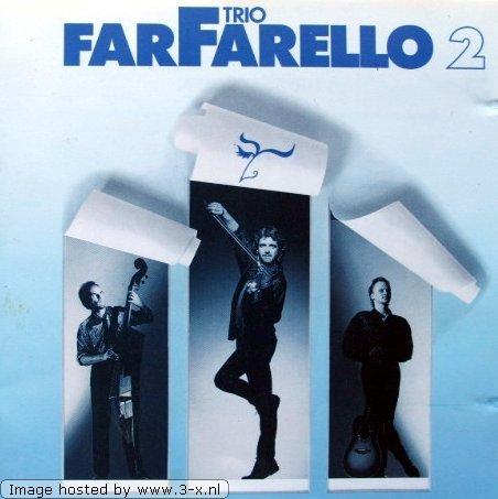 Trio Farfarello - 2