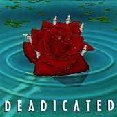 Sampler - Deadicated: A Tribute To Grateful Dead