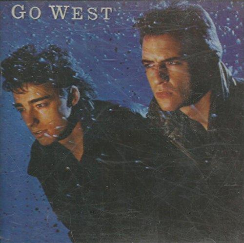Go West - o. Titel