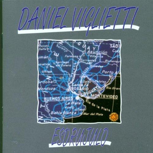 Viglietti , Daniel - Esdrujulo