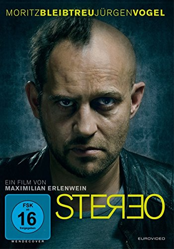 DVD - Stereo