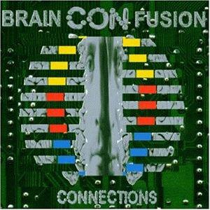 Brain Con Fusion - Connections