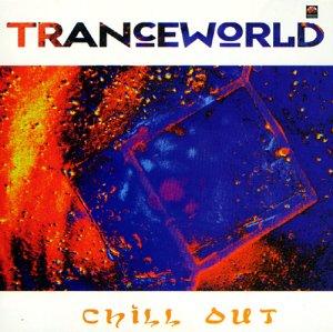 Conrad , Conny - Tranceworld - Chill Out