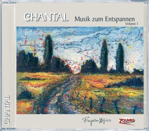 Chantal - Musik Zum Entspannen