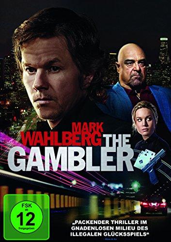 - The Gambler