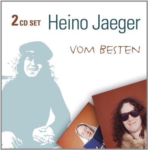 Jaeger , Heino - Vom Besten
