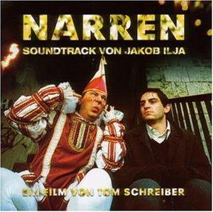 Soundtrack - Narren