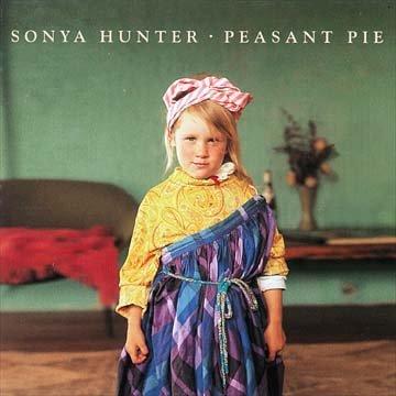Hunter , Sonya - Peasant pie