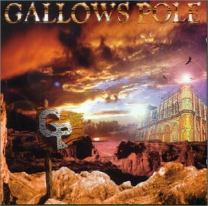 Gallows Pole - o. Titel