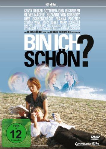DVD - Bin ich sch??