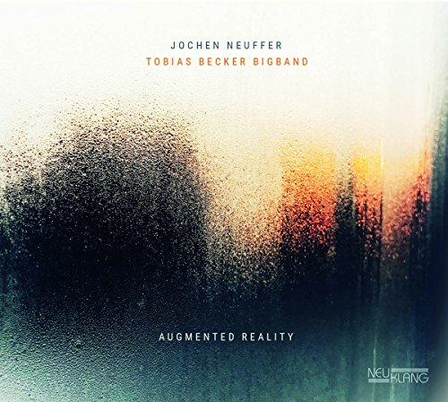 Neuffer , Jochen - Augmented Reality