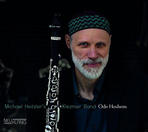 Heitzler , Michael - Ode Hashem