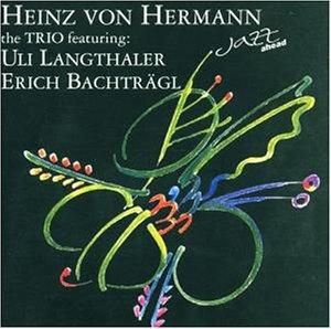 Von Hermann , Heinz - The trio