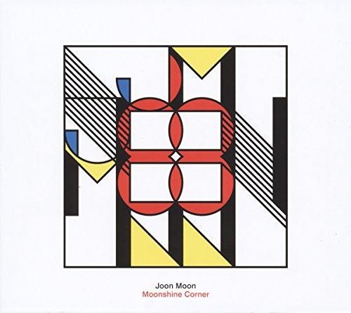 Joon Moon - Moonshine Corner (Vinyl)