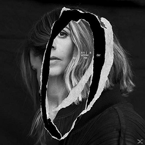 Schneider , Anja - SoMe (Vinyl)