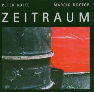 Bolte , Peter / Doctor , Marcio - Zeitraum