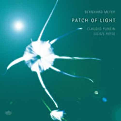 Meyer , Bernhard - Patch Of Light (Puntin, Heise)