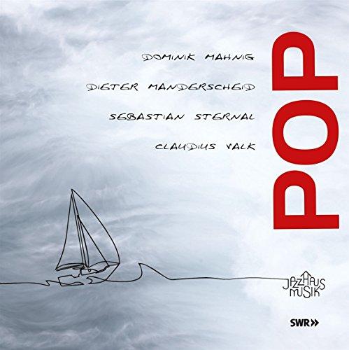 Mahnig / Manderscheid / Sternal / Valk - Pop