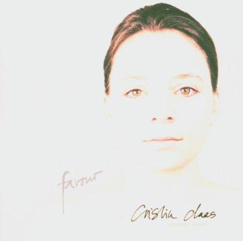 Claas , Cristin - Favour