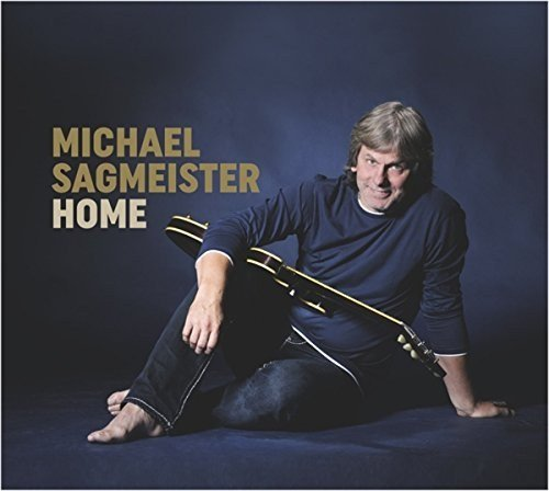 Sagmeister , Michael - Home
