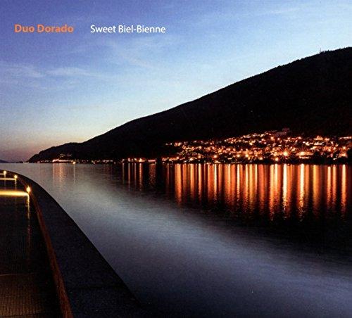 Duo Dorado - Sweet Biel-Bienne