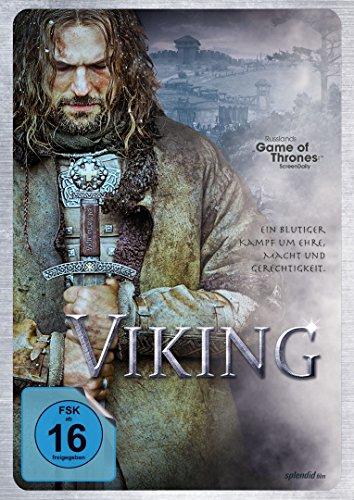 DVD - Viking