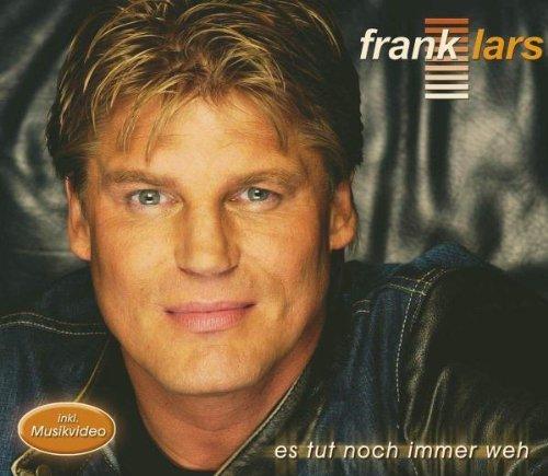 Lars , Frank - Es Tut Immer Noch Weh (Maxi)