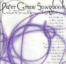 Sampler - Peter Green Songbook vol.1