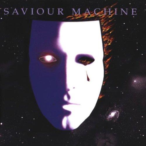 Saviour Machine - o.Titel