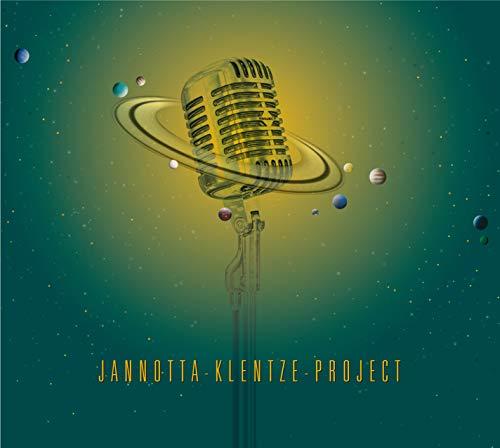 Jannotta-Klentze-Project - o. Titel