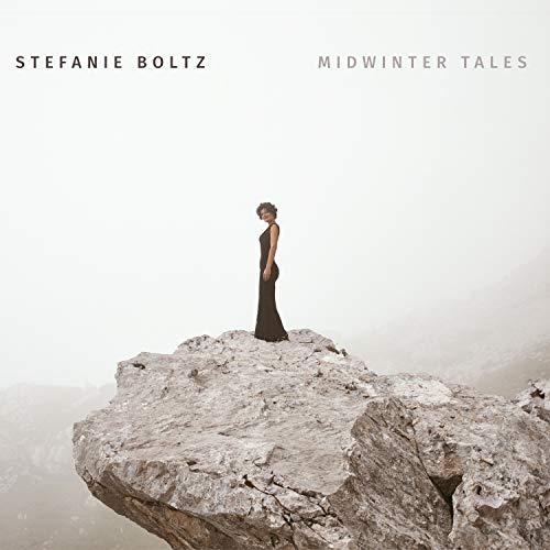 Boltz , Stefanie - Midwinter Tales
