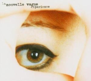 Nouvelle Vague (Berlin) - La Nouvelle Vague Experience