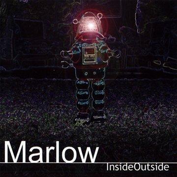Marlow - Inside Outside