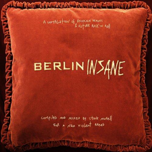 Sampler - Berlin Insane 2