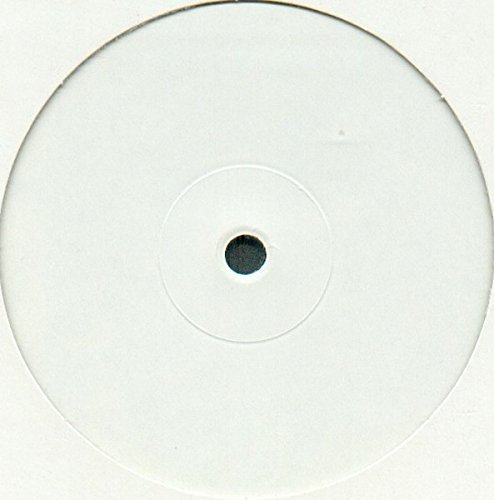 Paul Van Dyk Ft Wayne Jackson - The Other Side [Vinyl Single]