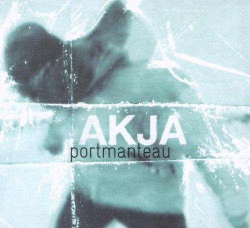 Portmanteau - Akja