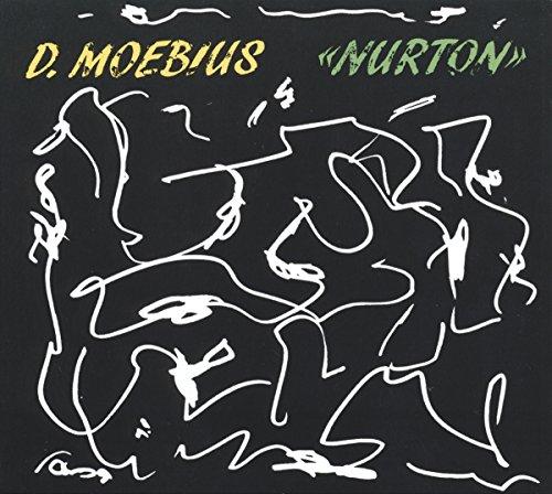Moebius , Dieter - Nurton