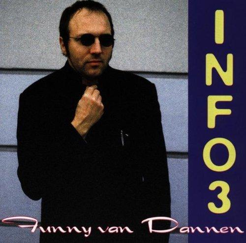 Dannen , Funny van - Info 3