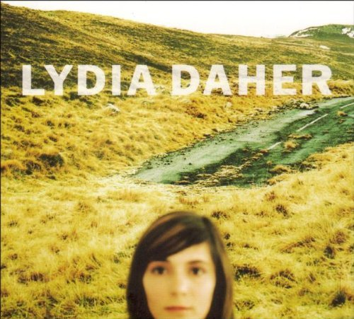 Daher , Lydia - o. Titel